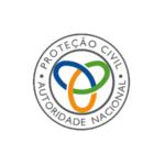 ANPC Technical Standards