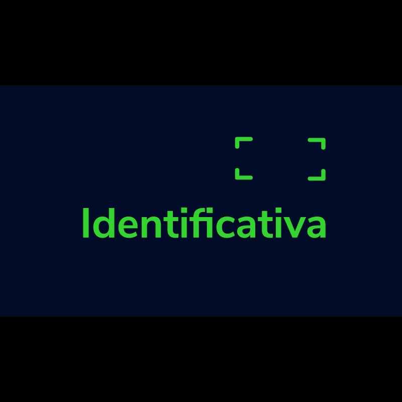 Identificativa