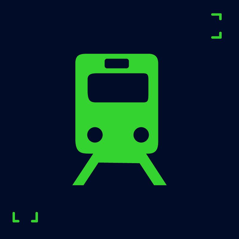 Ferroviária