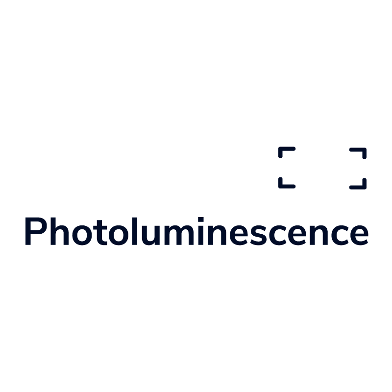 Photoluminescence