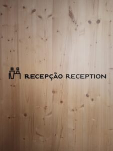 Hotel FeelViana awarded as one of the best accommodations in Portugal