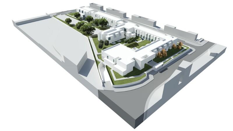 Lusíada University Requalification